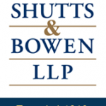 Shutts & Bowen LLP, a Doral Chamber of Commerce member.