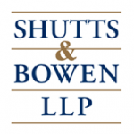 Shutts & Bowen law firm and member of Doral Chamber of Commerce