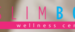 Slim Body Wellness Center and member of Doral Chamber of Commerce