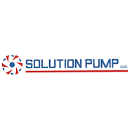 Solution Pump creates industrial pumps and member of Doral Chamber of Commerce