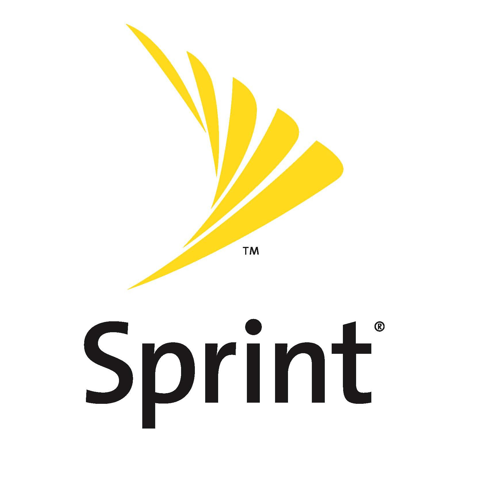 Sprint telecom and member of Doral Chamber of Commerce