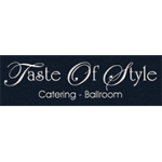 Taste of Style Catering, event planner and member of Doral Chamber of Commerce
