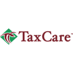 taxcareinc-taxes-payroll-doral-chamber-of-commerce-sq