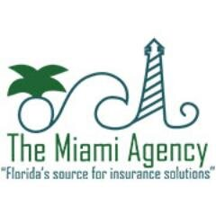 The Miami Agency, insurance and risk management, member of Doral of Chamber Commerce