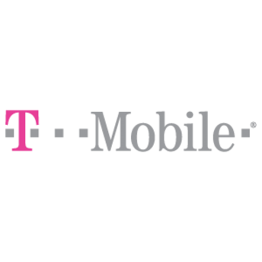 T-Mobile Wireless Provider and telecommunications, a Doral Chamber of Commerce member.