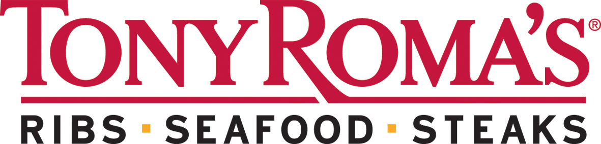 TonyRoma's Ribs, Seafood, Steaks, a Doral Chamber of Commerce member.