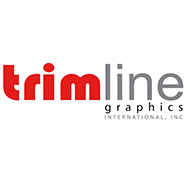 Trimline Graphics International, commercial signage and member of Doral Chamber of Commerce