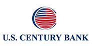 doral chamber of commerce member us century bank banking