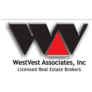 Westvest Associates commercial real estate and member of Doral Chamber of Commerce