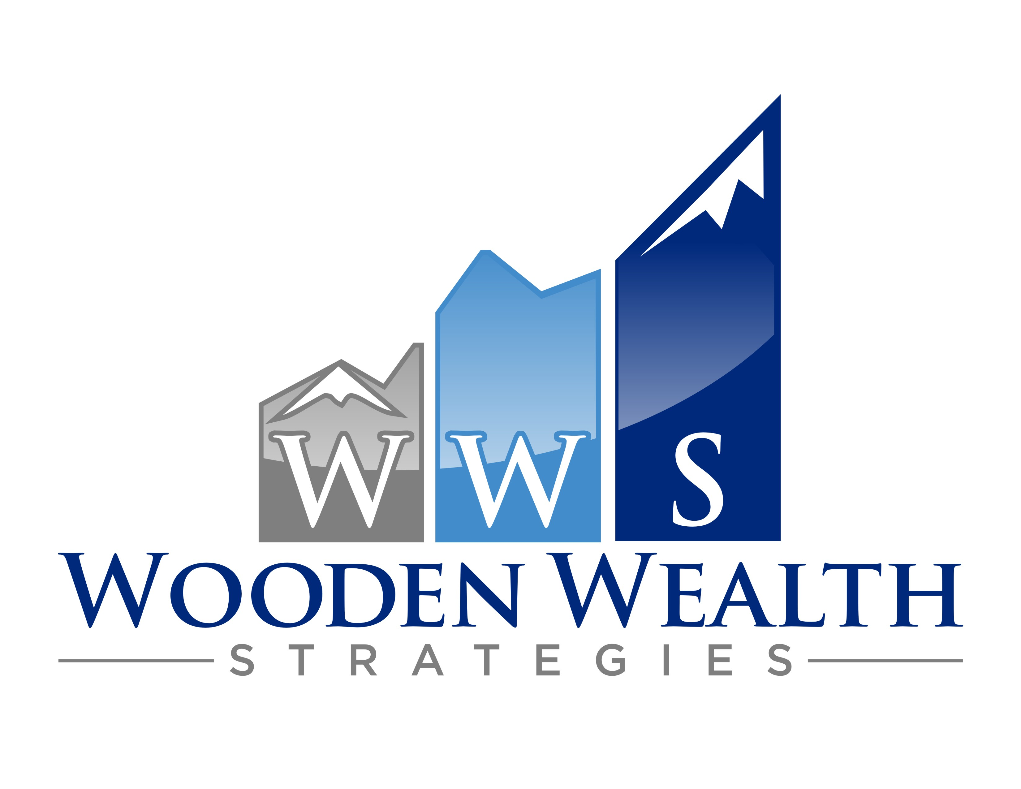 Wooden Wealth Strategies, a Doral Chamber of Commerce member.