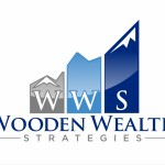 Wooden Wealth Strategies Financial Services Member of Doral Chamber of Commerce