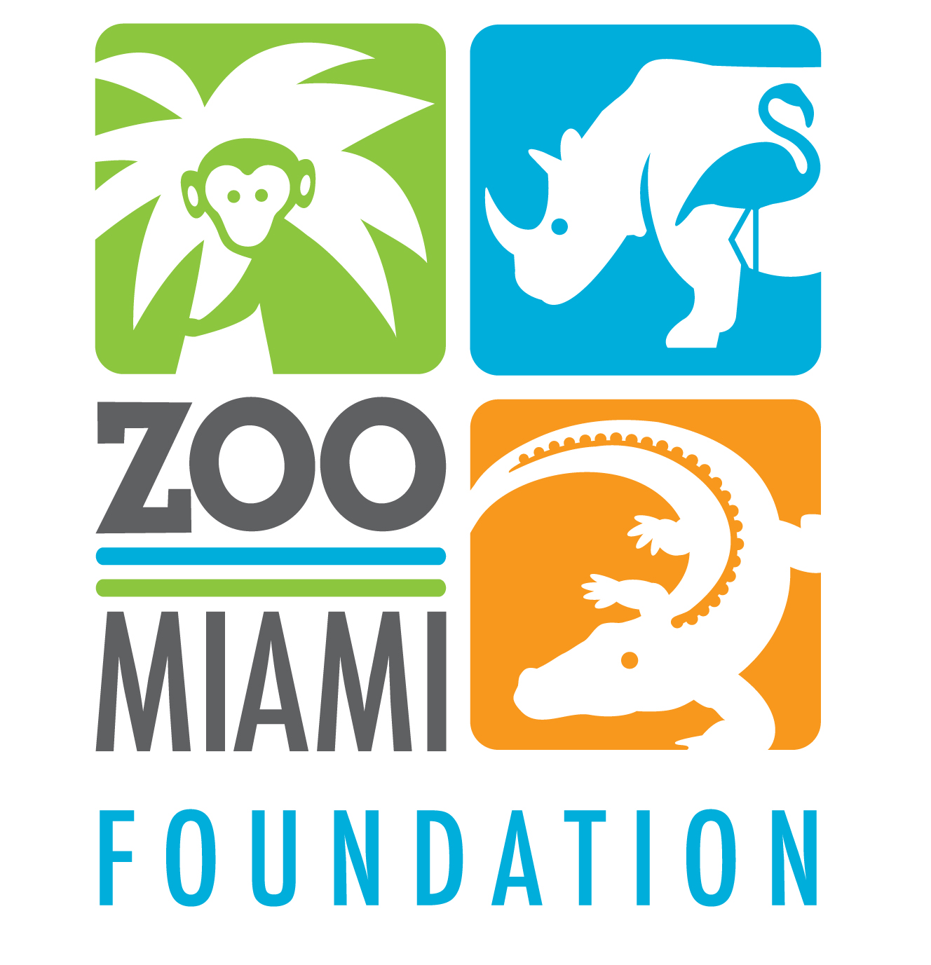 Miami Zoo Foundation, a Doral Chamber of Commerce member.