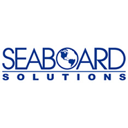 seaboard solutions member of doral chamber of commerce