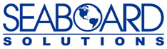 doral chamber of commerce member seaboard solutions freight forwarders