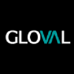 doral chamber of commerce member gloval