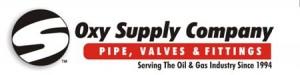 oxy-supply-company-dcc-member-logo