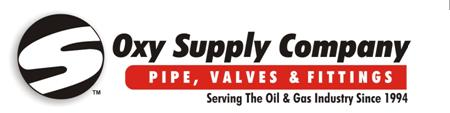 doral chamber of commerce member oxy supply company pipe valves and fittings