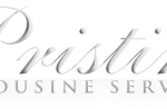 doral chamber of commerce member pristine limousine services