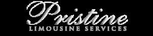 pristine-limosuine-services-dcc-member-logo