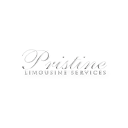 Pristine Limousine Services member of Doral Chamber of Commerce