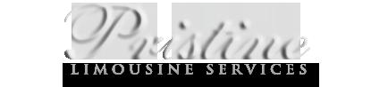 doral chamber of commerce member pristine limousine services