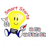 doral chamber of commerce member smart starts day school