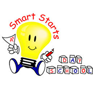doral chamber of commerce member smart starts day school