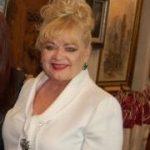 DCC Board Director Blanche de Jesus