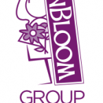 doral chamber of commerce member inbloom group flower services