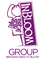 doral chamber of commerce member inbloom group flower services