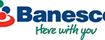 doral chamber of commerce member banesco banking