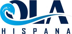 logo-OlaHispana