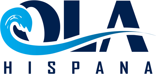 doral chamber of commerce member ola hispana marketing