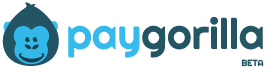 doral chamber of commerce member paygorilla accounting