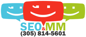 seo and media marketing