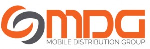 Mobile Distribution Group, Inc