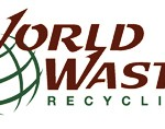 doral chamber of commerce member world waste recycling