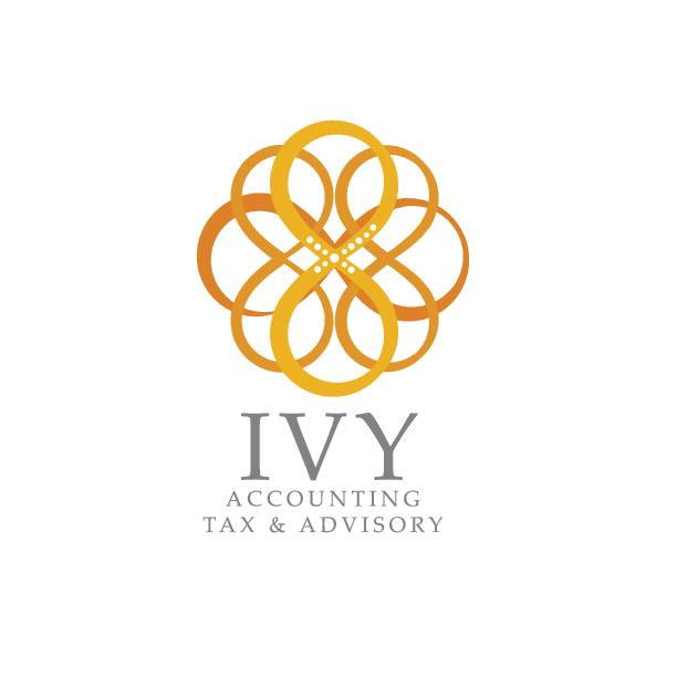 doral chamber of commerce member ivy accounting tax and advisory consulting and coaching