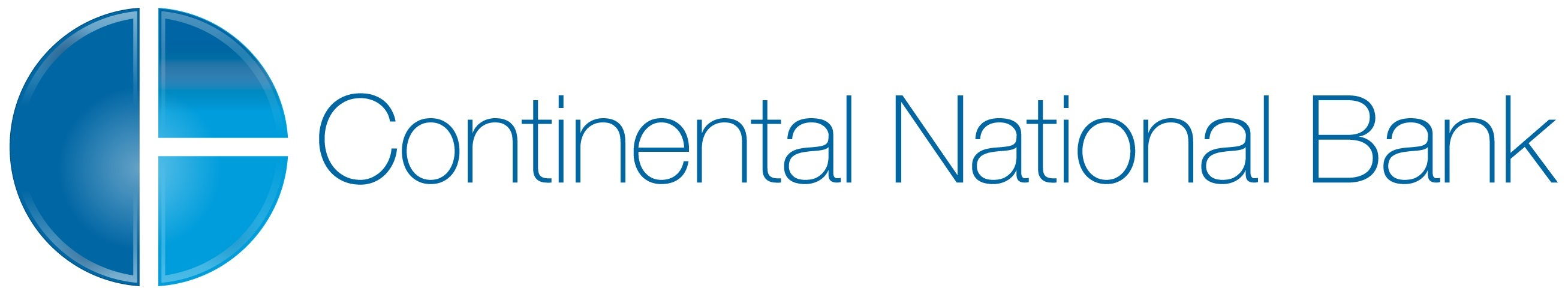 doral chamber of commerce member continental national bank banking