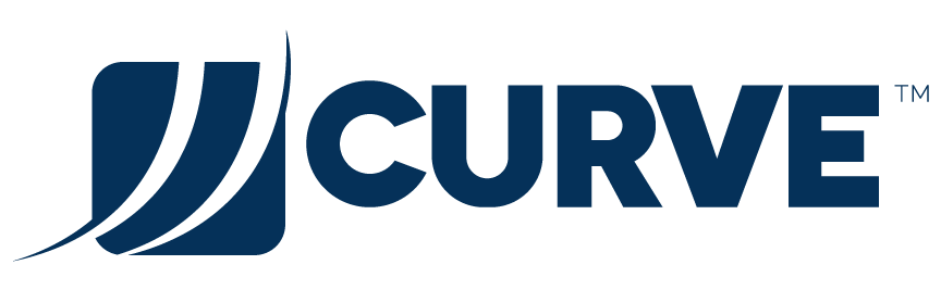 doral chamber of commerce member curve commercial consulting