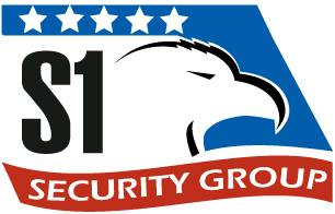 doral chamber of commerce member s1 security group security services