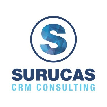 Surucas CRM Consulting company with doral chamber of commerce