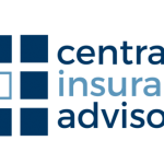 doral chamber of commerce member central insurance advisor insurance services