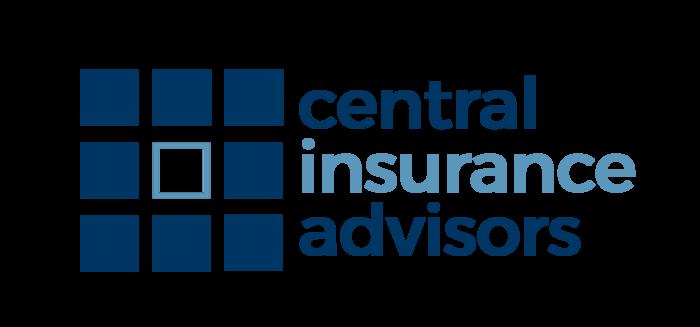 doral chamber of commerce member central insurance advisor insurance services