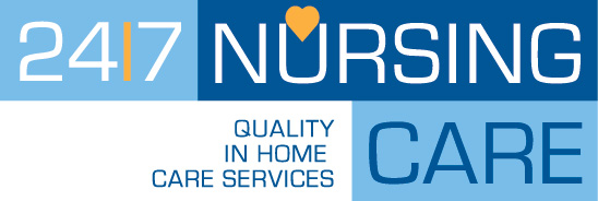 24-7-nursing-care