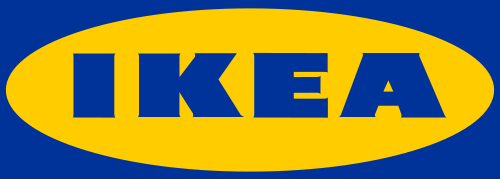 Ikea home solutions Furniture