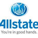doral chamber of commerce member allstate insurance