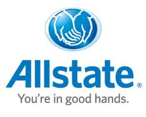 Allstate doral chamber member