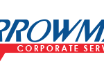 Arrowmail Corporate Services, a Doral Chamber of Commerce member.