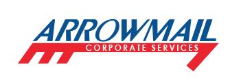 ArrowMail-Logo